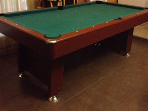 mizerak pool table 7 mizerak pool table 7 espotted