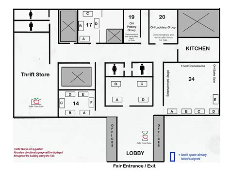 restaurant floor plan maker online restaurant floor plan maker online