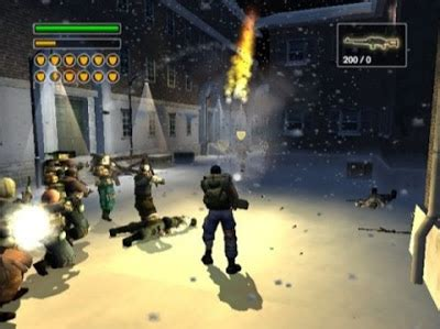 freedom fighter game free download full version for pc kickass freedom fighters 2 pc game free download full version