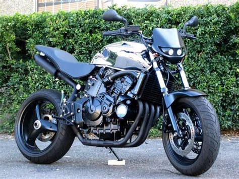 Helm Gmc Sport Style Sni 25 best ideas about fighter motorcycle on