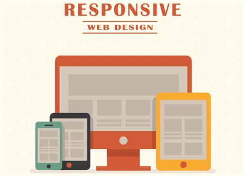 design net dartmic responsive website design company noida