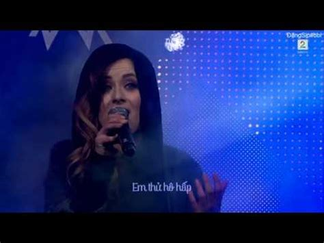 download faded iselin solheim mp3 alan walker feat iselin solheim faded live hostzin