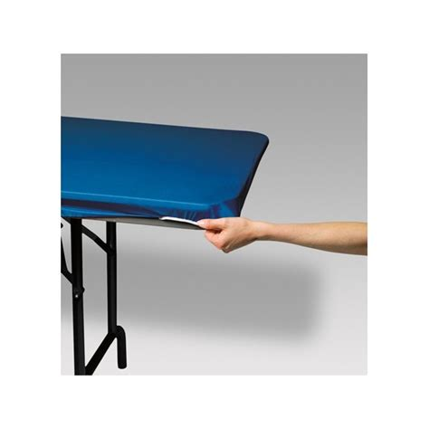 table cover rentals 6 stay put table covers