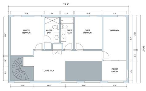 passive house floor plans floor plans vt passive house