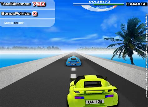 eye for design game play free download games ozzoom games play online games play flash games free online games ask