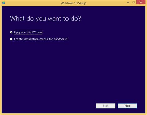 install windows 10 immediately how to install windows 10 upgrade to windows 10 how to