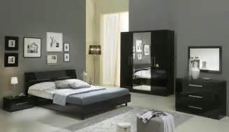 Beau Couleur Pour Chambre A Coucher #3: chambre_adulte_compl_te_elis.jpg
