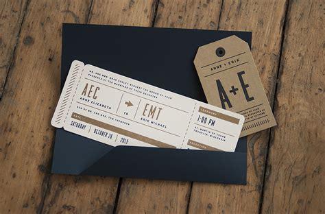 airplane wedding invitations letterpress airplane wedding invitations bomb
