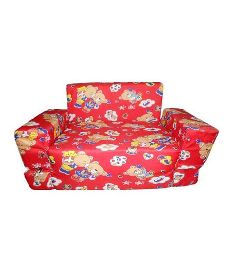 Baby Sofa Bed by Cp Bigbasket Baby Sofa Bed Buy Cp Bigbasket Baby
