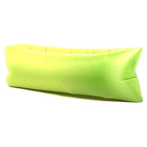 Kursi Angin Malas Laybag Bean Bag 70 X 260 Cm Oem T1910 kursi angin malas fatboy lamzac lazybag bean bag 70 x 260
