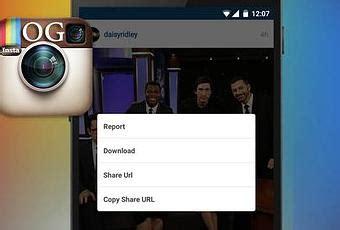 black instagram apk disponible apk de instagram v7 20 0 para android y