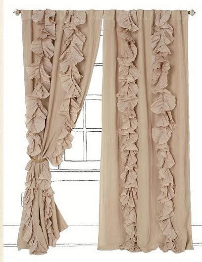 anthropologie wandering pleats curtains anthropologie wandering pleats curtains