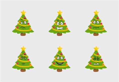 christmas tree emoji iconset tree emoji icons 50 free premium icons on iconfinder