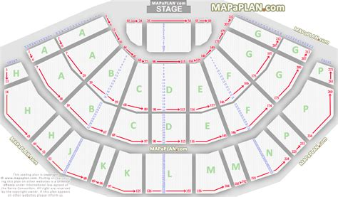 philips arena floor plan philips arena floor plan seating charts philips arena