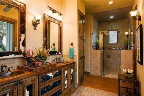western bathroom designs 17 best images about western bathroom on