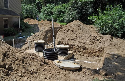 buying house with septic tank septic system drainfield customized house plans house