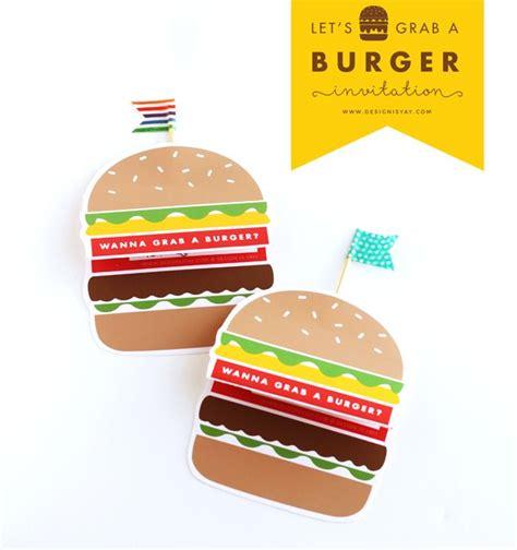 Bob S Burgers Birthday Card