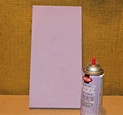 spray paint not sticking 100 prime plastic for painting not spray a hint of the