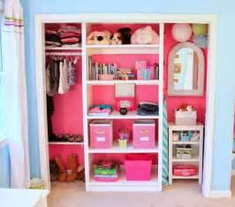 31 days of spontaneous organizing day 6 closet shelves organizing made fun 31 days of