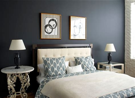 farrow and ball colours for bedrooms interior design ideas home bunch