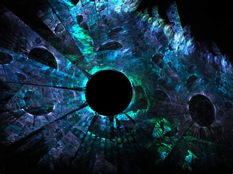 wallpaper blue core black hole to black whole coming to terms with my fear of