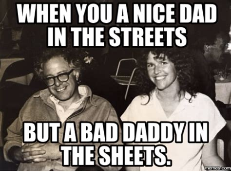 Bad Father Meme - 25 best memes about bad dad meme bad dad memes