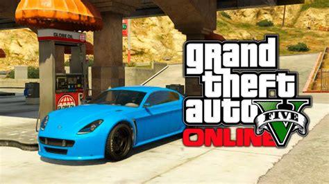 Gta V Best 4 Door Car by Gta 5 Best 4 Door Cars Sultan Rs Franklin S