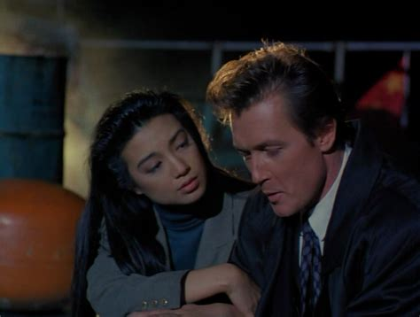 film hong kong no sensor down among the quot z quot movies hong kong 97 1994