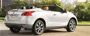 Convertible Nissan Suv What S The Difference Coupe Sedan Hatchback Wagon