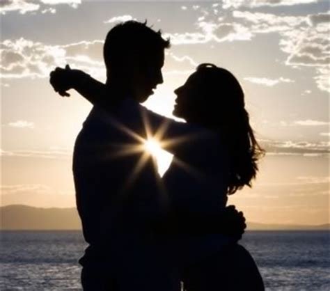 images of love and romance 8 romantic and tender romances romantic ideas in life