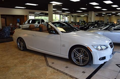 Bmw 335is Convertible by Motorgroup Auto Gallery 2013 Bmw 335is Convertible