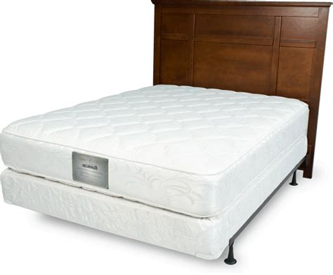How Much Are Mattresses by Spine O Pedic Ultra Top Soft Mattress Southern Mattress