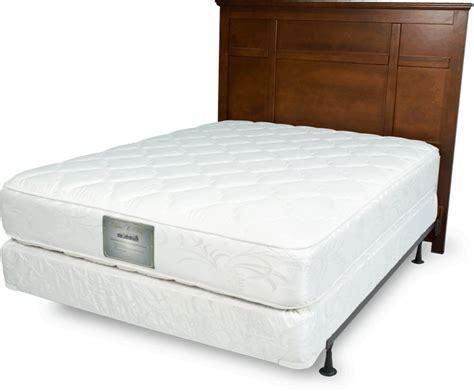 spine o pedic ultra top soft mattress southern mattress