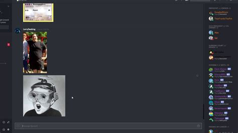 discord youtube discord funny momments youtube