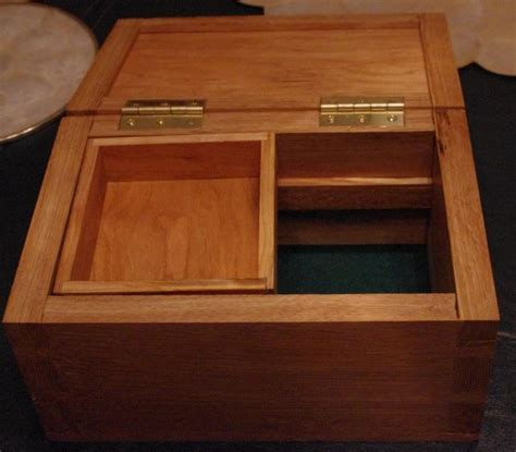 diy mens dresser valet 100 mens dresser valet with charger wood valet tray etsy