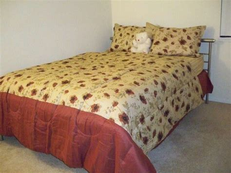 Mattress Sale San Jose by Bed Mattress And Springboard For Immediate Sale
