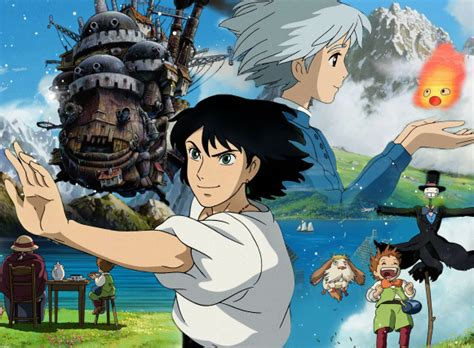 anime film watch these are my top 20 anime movies which is your favorite