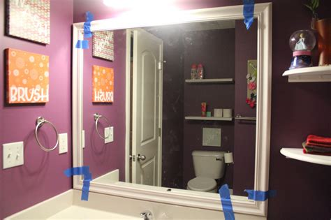 how to glue a bathroom mirror to the wall the best bathroom mirror adhesive useful reviews of