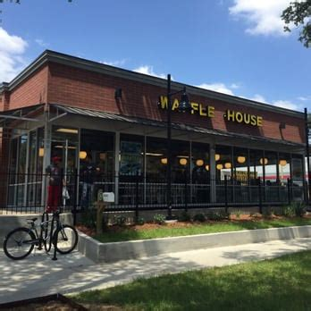 waffle house new orleans la waffle house last updated 15 june 2017 19 photos 16 reviews breakfast brunch