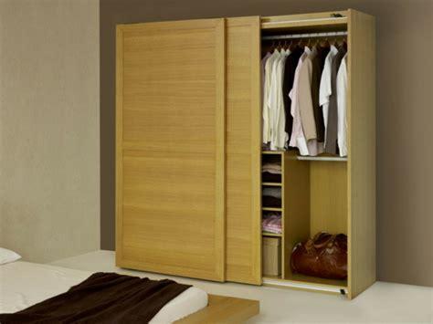 schrank bauen welches holz massiver kleiderschrank im schlafzimmer die beste