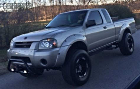 2002 nissan frontier lifted 2002 nissan frontier lifted pixshark com images