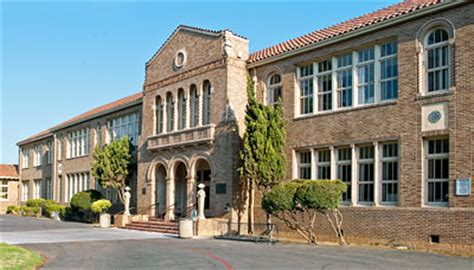 Mba Schools In Northern California by Turlock High School