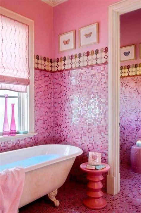 mosaico in bagno foto piastrelle mosaico in bagno foto 23 40 design mag