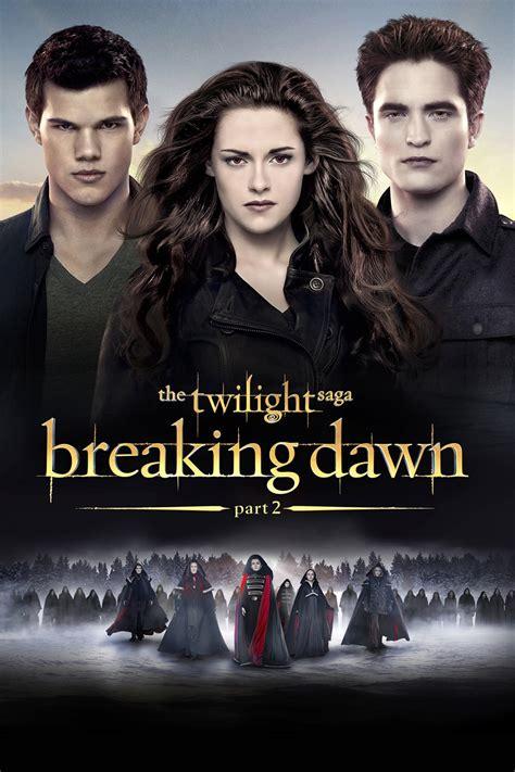benutzer blogmichsonicfanbreaking dawn part 2 clips twilight watch the twilight saga breaking dawn part 2 online for