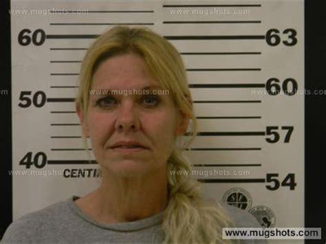 Preble County Ohio Court Records S Stubbs Mugshot S Stubbs Arrest Preble County Oh