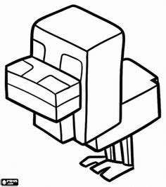 minecraft coloring pages google search pinterest le catalogue d id 233 es