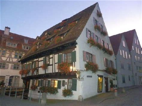 haus ulm hotel schiefes haus ulm germany hotel reviews