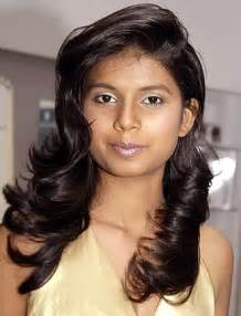 india layered hairstyles sembunyi new hair styles for women