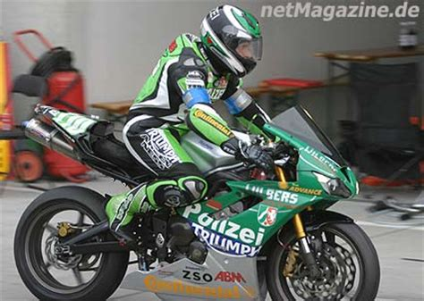 Triumph Motorrad Fertigung by Netmagazine Motorrad Schutzbekleidung Motorradstiefel