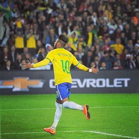 neymar jr turkey  brazil  fc barcelona photo
